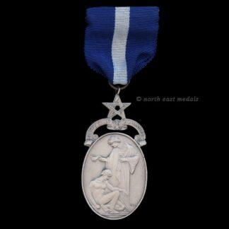 7409a-royal-masonic-hospital-jewel-medal.jpg